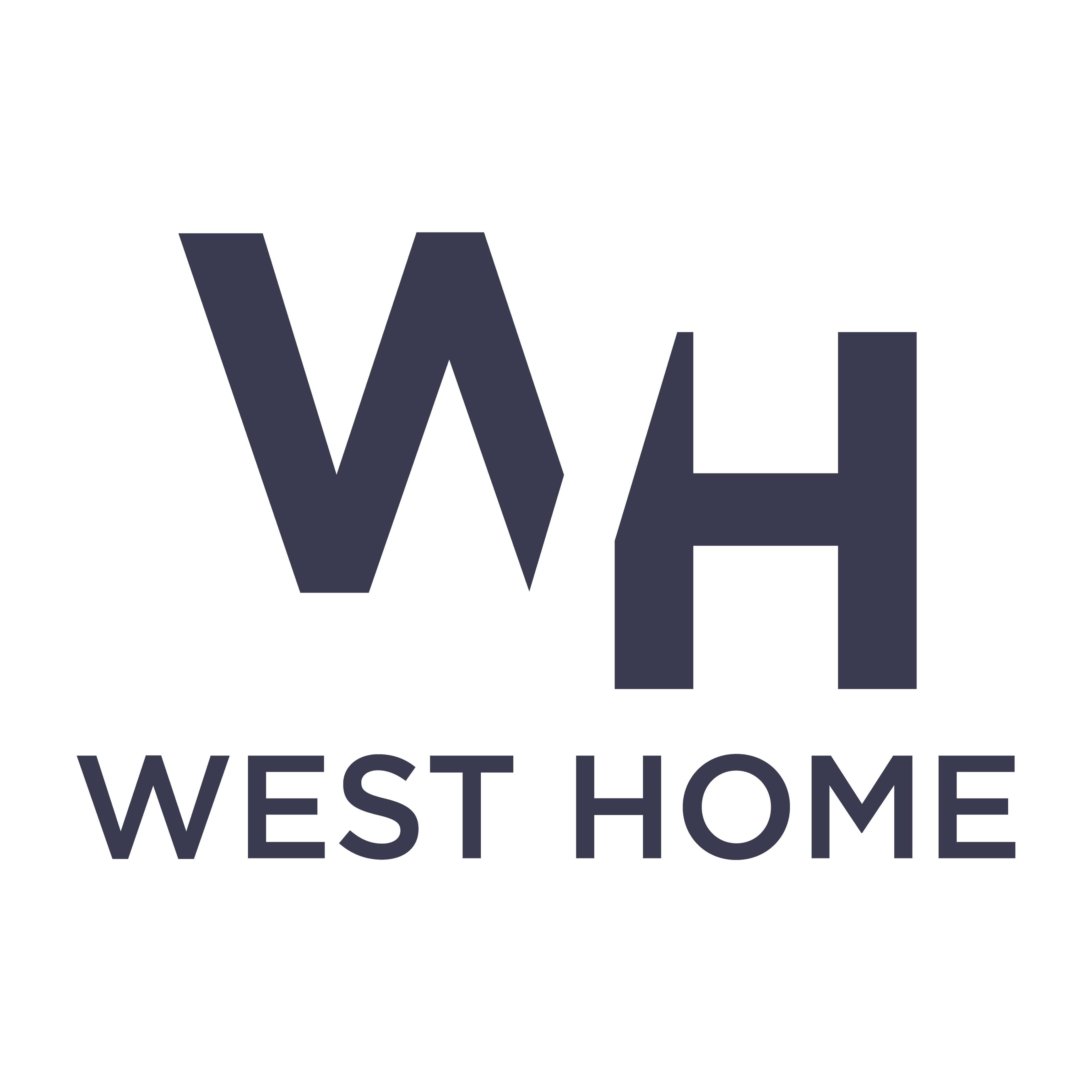 West Home Business Apartments